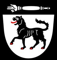 Wappen Wolfenhausen