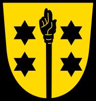 Wappen Remmingsheim