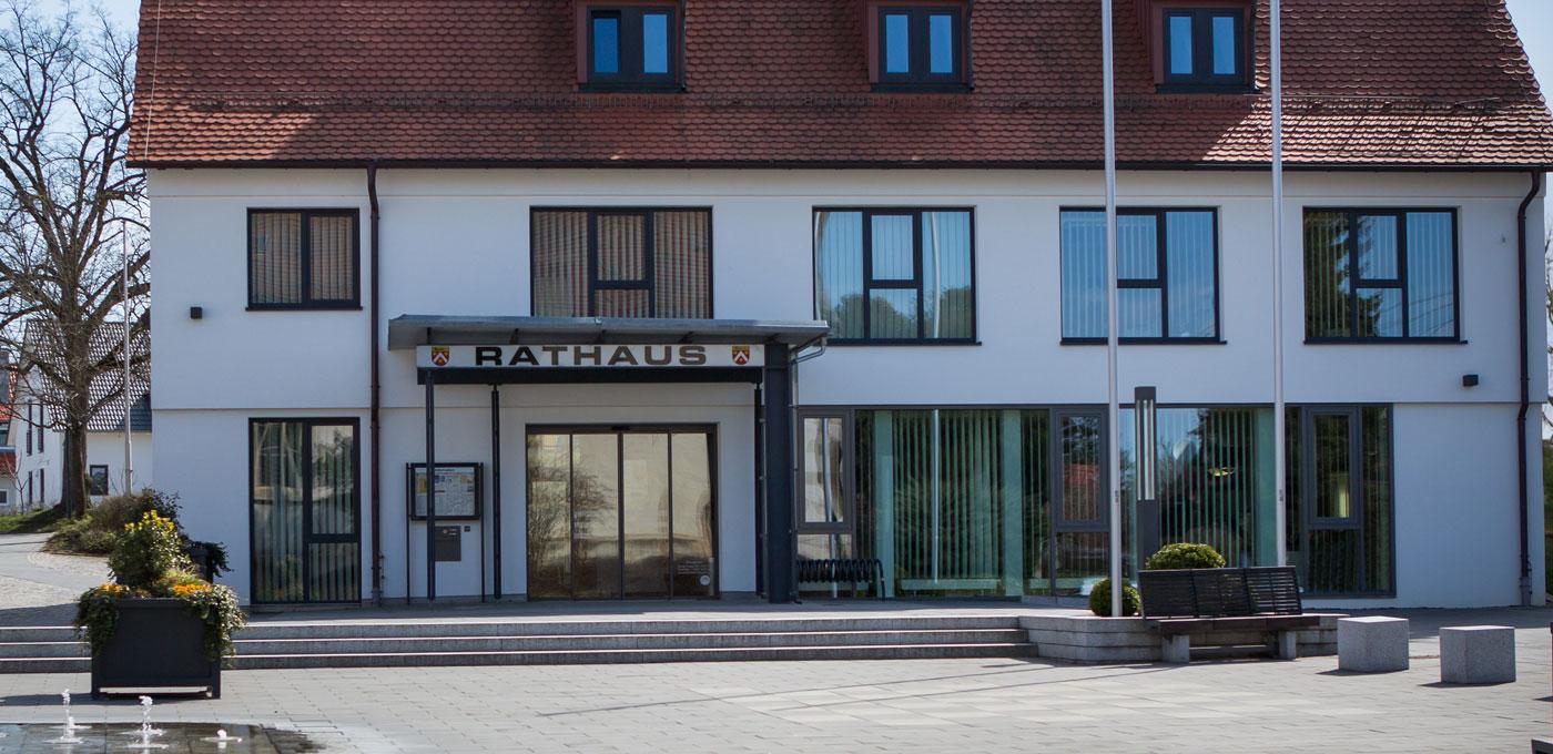 Rathaus-RH-Unterseite