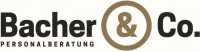 Bacher & Co. Personalberatung