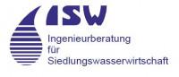 ISW GmbH & Co. KG Ingenierberatung