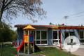 Kinderkrippe Wettezwerge in Remmingsheim