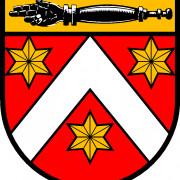 Wappen Neustetten