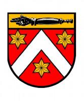 Wappen von Neustetten
