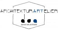 Ott Architekt