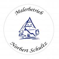 Firmenlogo Norbert Schultz