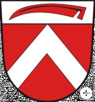 Wappen Nellingsheim