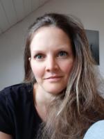 Ameli Bürker